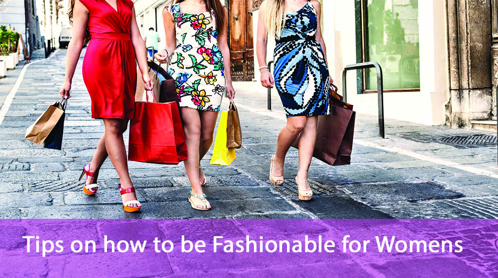 how to be fashionable for girls how to be fashionable on a low budget how to be fashionable with the clothes you have how to look fashionable everyday top fashion tips best fashion tips how to dress simple but stylish basic fashion rules how to become stylish and beautiful