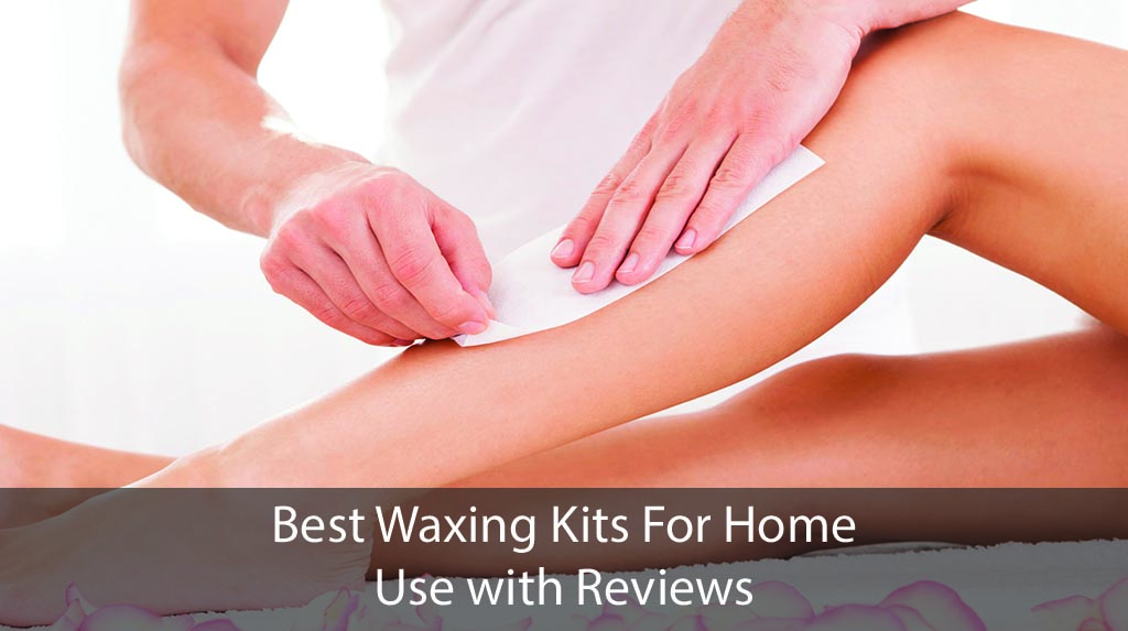 professional waxing kit best home waxing kit waxing kits hot wax kit for Waxing beans best waxing kit for hair removal at home