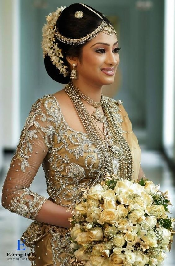 best blouse designs for wedding