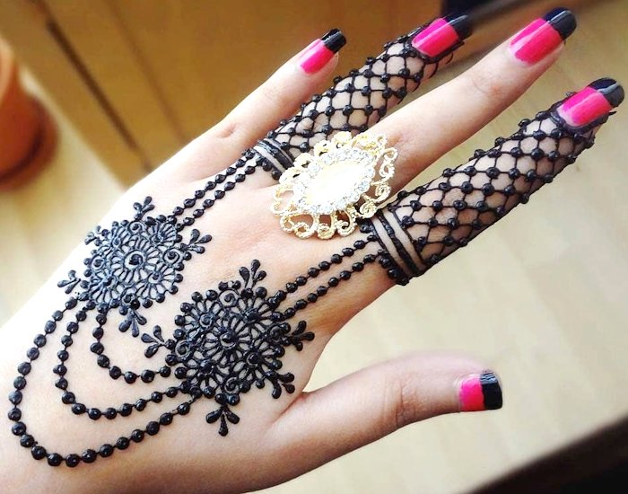 Arabic Mehndi Design, arabic mehndi design images photos, arabic mehndi designs for hands, new arabic mehndi design,